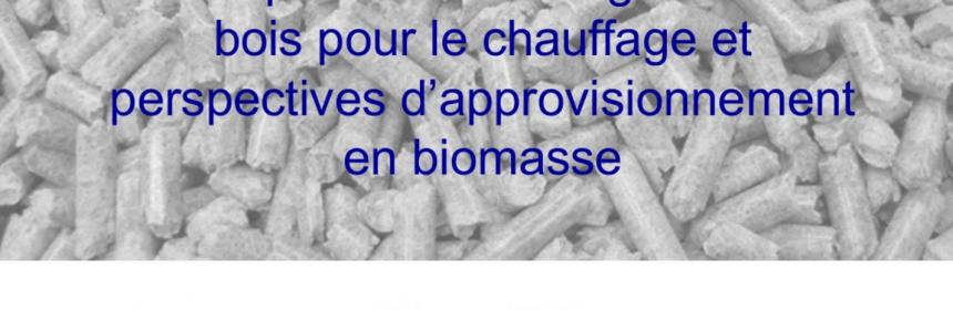 filiere-chauffage-qc