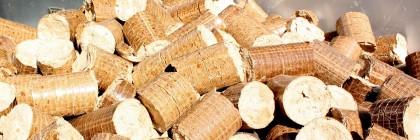 granules-bois